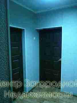 Отдельно стоящее здание, особняк, Кунцевская, 820 кв.м, класс B. м. . - Фото 2