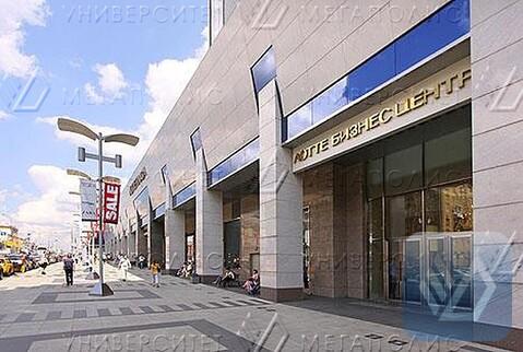 Сдам офис 15 кв.м, бизнес-центр класса A «Lotte Plaza» - Фото 5