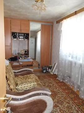 Продажа 2-ком квартиры в Амурском поселке - Фото 2