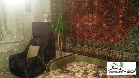 Продам 2-ную квартиру Зеленоград к1131 Один взрослый собственник Торг - Фото 4