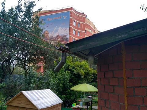 Продается дом в Кубинке - Фото 4