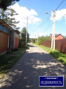 Продается загородный дом 130 м2 в д.Горчаково(Новая Москва) - Фото 4