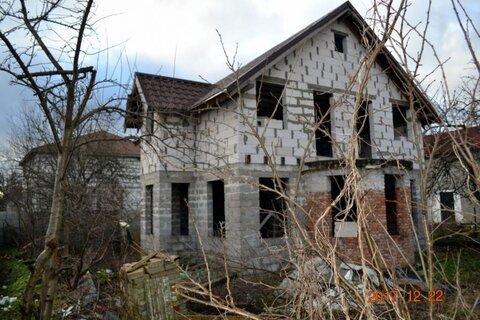 Купить земельный участок в черте города - Фото 3