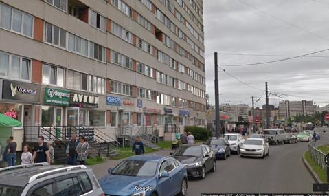 Объявление №43253261: Помещение в аренду. Санкт-Петербург, ул. Наличная, 49,