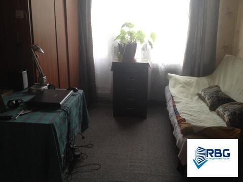 Срочно сдается хорошая комната в Московском районе - Фото 1