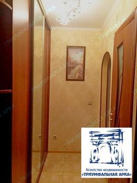 Продажа квартиры, м. Аэропорт, Ул. Константина Симонова - Фото 5