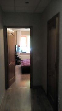Продажа квартиры, Дедовск, Истринский район, Ул. Главная 1-я - Фото 5