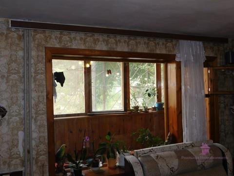 Продажа квартиры, Севастополь, Октябрьской Революции пр-кт. - Фото 3