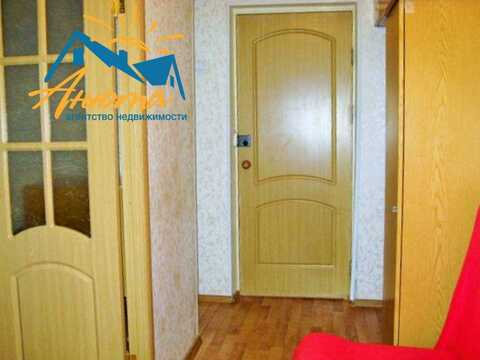 Сдается 3 комнатная квартира в Обнинске улица Аксенова 15 - Фото 2