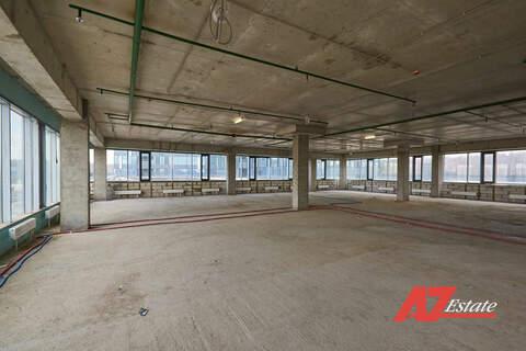 Продажа офиса 711,9 кв.м, м. Румянцево. - Фото 2