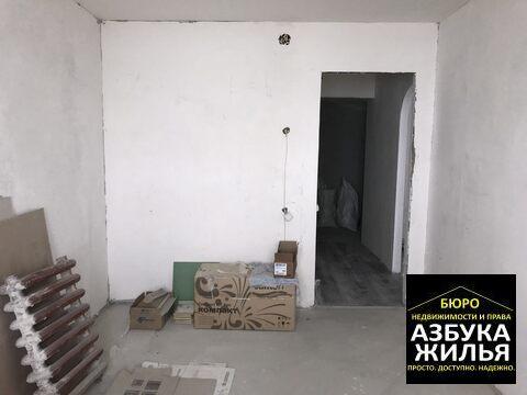 1-к квартира на Ломако 34 за 1.1 млн руб - Фото 5