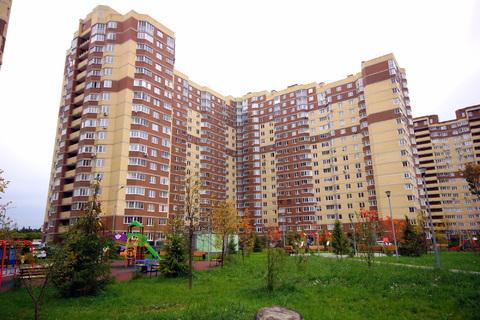 Купи квартиру с отделкой в центре города - Фото 2