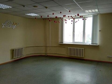 Офис 97 кв.м. в центре города - Фото 2