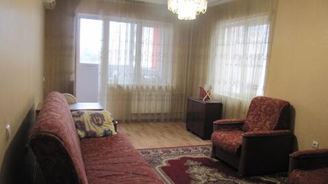 """ЖК """"Покровский"""" 2 комн.квартира с мебелью - выгодно! - Фото 1"""