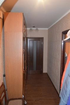 Продам 2-комн. квартиру 57.6 м2 - Фото 5