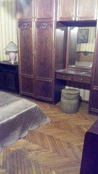 3-х комнатная квартира, дмитровский пр 16к2 - Фото 2