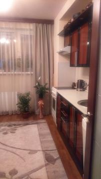 Продается 2-х комнатная кв, с ремонтом - Фото 3