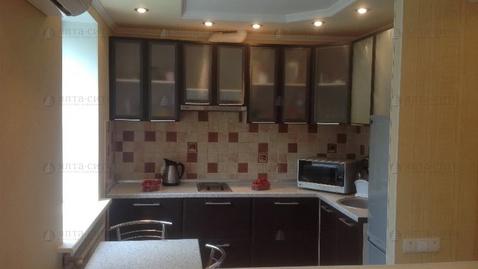 Продажа 3-комнатной квартиры в Партените - Фото 1