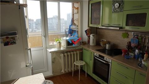 1 комн.Квартира 37.7 кв.м по адресу М. Рыльского 3 - Фото 3