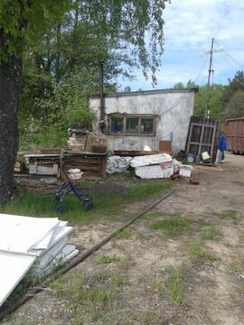 Земельный участок в г. Светлогорск - Фото 2
