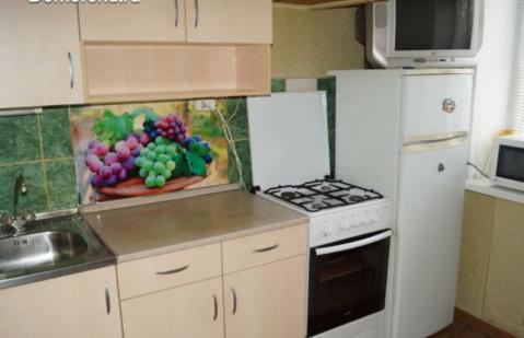 Продажа Вторичное жилье, город Саратов - Фото 1