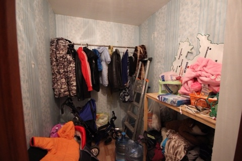 Продажа квартиры, Иглино, Иглинский район, Ул. Калинина - Фото 5