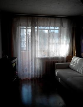 Аренда 1-к квартиры по ул. Салютная - Фото 2