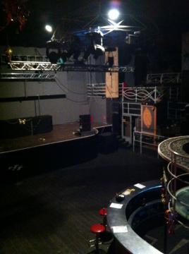 Ночной клуб в центре - Фото 4