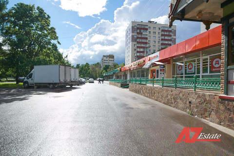 Продажа помещения 1180,3 кв. м, ВАО, ст. м. Щелковская. - Фото 4