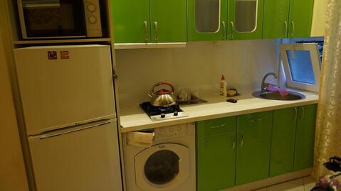 Сдаётся посуточно 1-ком. квартира в Ялте (5 мин до Набережной) - Фото 4