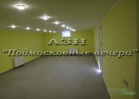 Киевское ш. 4 км от МКАД, Картмазово, Коттедж 360 кв. м - Фото 5
