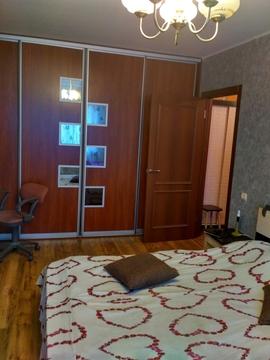 Квартира в Кунцево - Фото 1