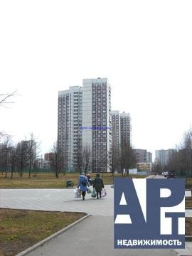 Продам 5-к квартиру в Зеленограде - Фото 1