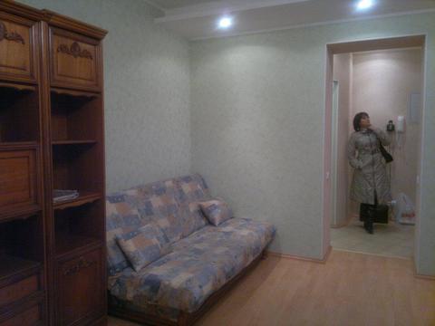 В отличном состоянии 2к.кв. около площади Лядова в новом доме, Аренда квартир в Нижнем Новгороде, ID объекта - 310585621 - Фото 1