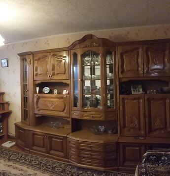 Продажа двухкомнатной квартиры на Мальково с мебелью - Фото 4