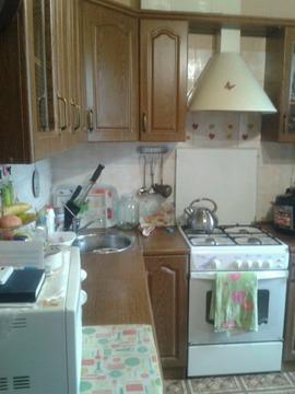 Продам квартиру на Минской - Фото 5