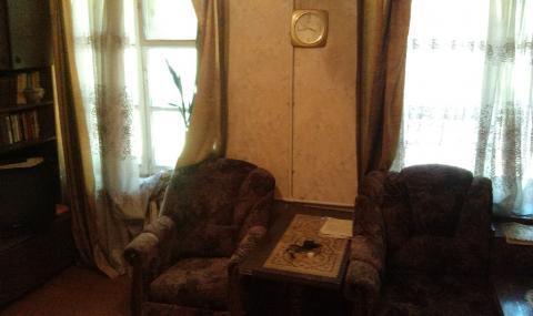 Квартира по спеццене - Фото 2