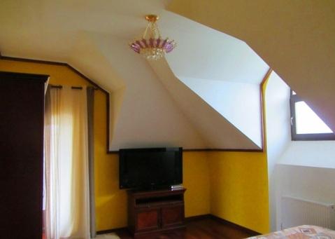 Продается дом. , Лужки д, - Фото 5