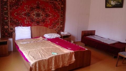 Продается кирпичный дом 111 кв.м. со всеми удобствами село Шубино, . - Фото 4