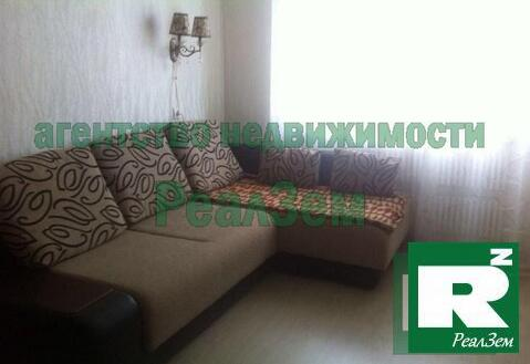 Сдаётся трёхкомнатная квартира 70 кв.м, г.Обнинск - Фото 2