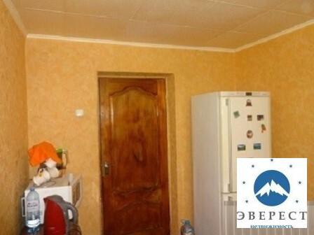 Продажа комнаты, Ростов-на-Дону, Ул. Нариманова - Фото 5