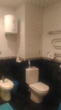 Продам 3х комнатную квартиру в Митино около метро - Фото 5