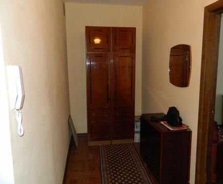 1-комнатная в кирпичном доме ул.Славянская 7б - Фото 5