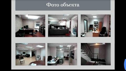 Продажа здания в центре - Фото 2