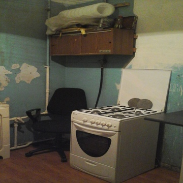 Комната 7 мин м.Технологический институт сдается - Фото 5