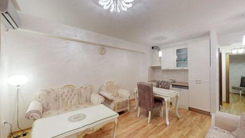 Объявление №1665647: Продажа апартаментов. Черногория
