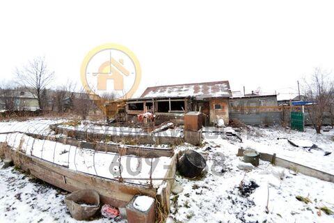 Продажа дома, Новокузнецк, Ул. Маяковского - Фото 2