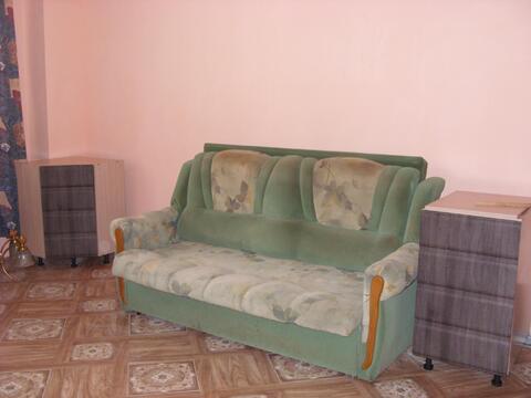 1к изолированная квартира зжм Аллея Роз - Фото 3