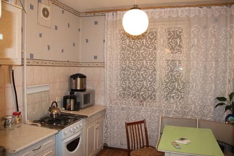 Продаю 2-х комнатную квартиру в Щербинках 40 лет Победы - Фото 1