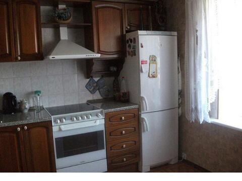 Сдам 1-комнатную квартиру на Мира 3а - Фото 2
